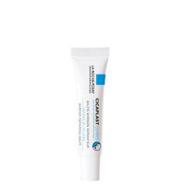 Image of   LA ROCHE-POSAY Cicaplast Lips 7,5 ml