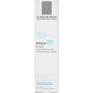 Image of   La Roche Posay hyalu b5 eyes 15 ml