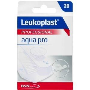 Image of   Leukoplast aqua pro 20 stk