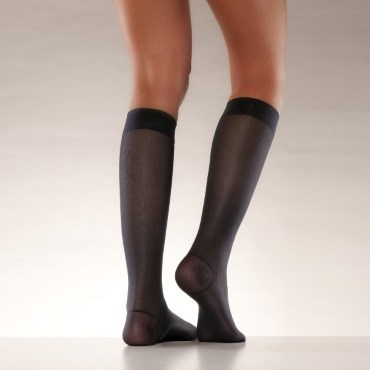 Image of   Mabs Nylon Knee Wide sand str. M 1 par