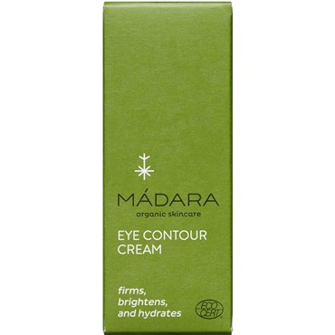 Image of   Madara deep moist. eye cream 15 ml