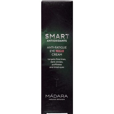 Image of   Madara Smart Antioxidants Anti Fatigue Eye Cream 15 ml