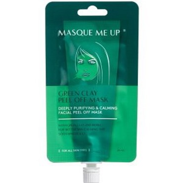 Masque me up peel off mask 1 stk thumbnail