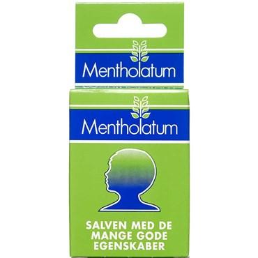 Image of   Mentholatum 30 g