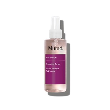 Murad hydration hyd. toner 180 ml thumbnail