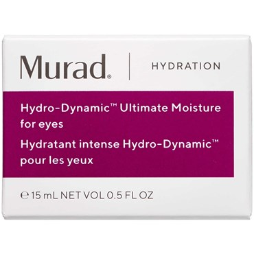Image of   Murad hydration hyd.dyn. eyes 15 ml