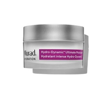 Murad Hydration Hydro-Dynamic Moisture 50 ml thumbnail