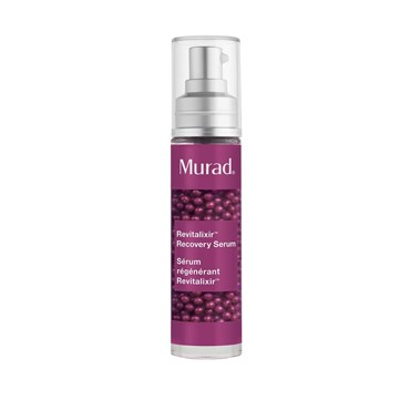 Image of   Murad Hydration Revitalixir Serum 40 ml