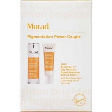 Murad Pigmentation Power Couple 30 ml thumbnail