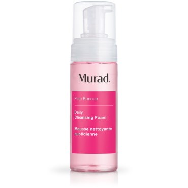 Murad pr daily clean.foam 150 ml thumbnail