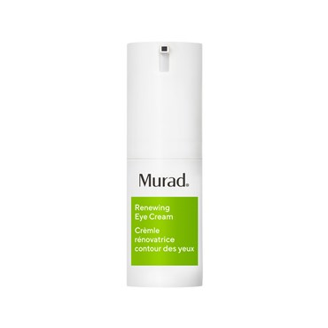 Image of   Murad renewing eye cream 15 ml