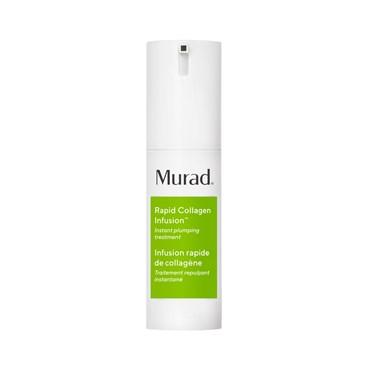 Murad resurgence rapid serum 30 ml thumbnail