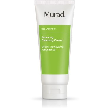 Murad rs renewing cleans.cr 200 ml thumbnail