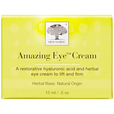 Amazing eye cream 15 ml thumbnail