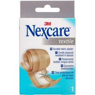 Nexcare textile plaster 1mx6cm 1 meter thumbnail