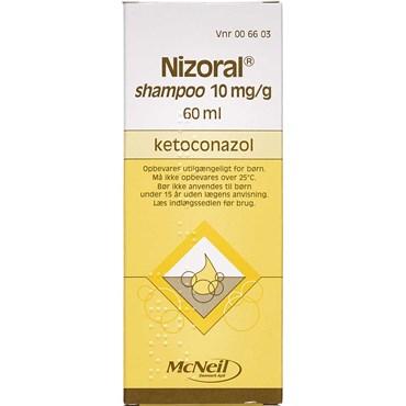 shampoo mod svamp