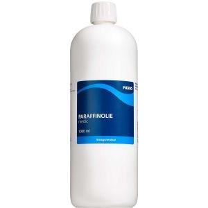 Paraffinolie Medic 1000 ml thumbnail