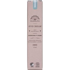 Image of   Rudolph Care Acai eye cream 15 ml