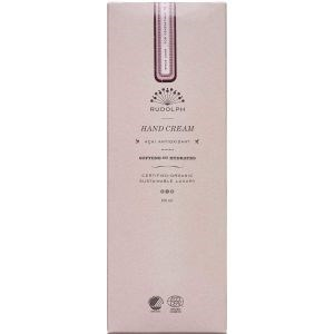 Image of   Rudolph Care Acai hand cream 100 ml