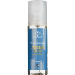 Image of   Rudolph Care After Sun Repair spray 150 ml