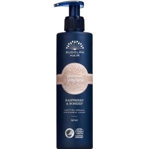 Image of   Rudolph Care Blossom shampoo 240 ml