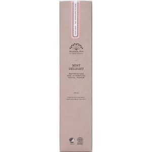 Rudolph Care Delight mist 100 ml thumbnail