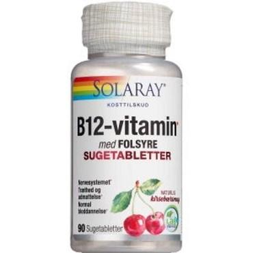 0ec39523937 B-vitaminer - Apopro.dk