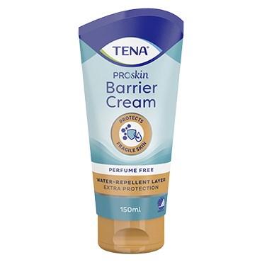 Tena Barriere Creme 150 ml thumbnail