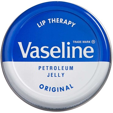 Image of   Vaseline Lip Original 20 g