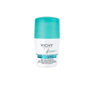 Vichy Anti-Trace Deo roll-on 50 ml thumbnail