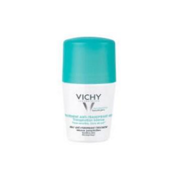 Vichy Antiperspirant Deodorant Roll-on 50 ml thumbnail