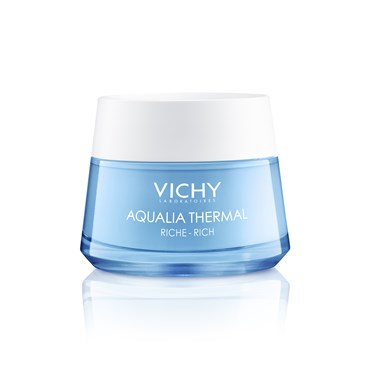 Image of   Vichy aqualia rehydration 50 ml