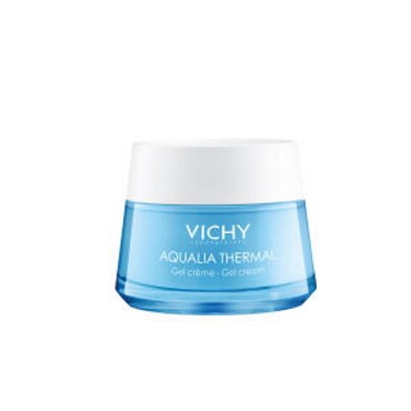 Vichy aqualia rehydration gel 50 ml thumbnail