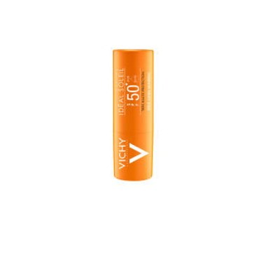 Image of   Vichy Capital Ideal Soleil Solstift SPF50+ 9 g