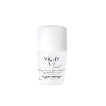 Vichy deo roll-on antip.mild 48 tml thumbnail