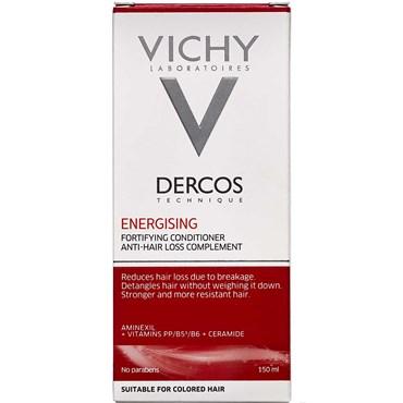 Image of   Vichy Dercos Energising Conditioner 150 ml