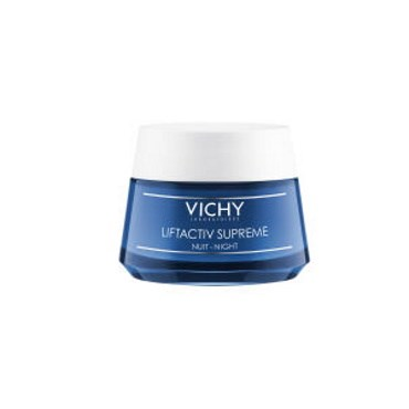 Vichy LiftActiv Derm Source Natcreme 50 ml thumbnail