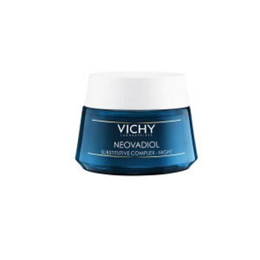 Vichy Neovadiol Compensating Complex natcreme 50 ml thumbnail