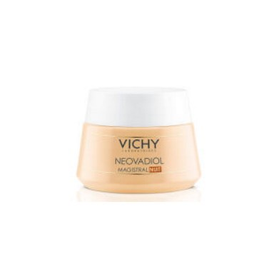 Vichy neovadiol mag. night 50 ml thumbnail