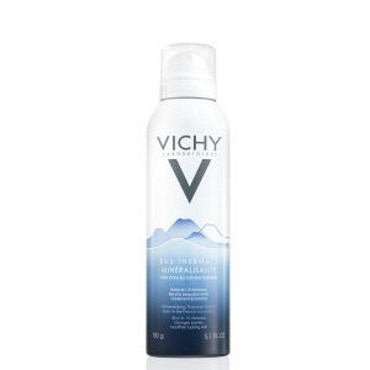 Vichy Thermale Kildevand 150 ml thumbnail